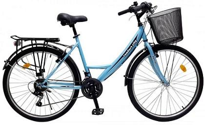Bild Citybike 1