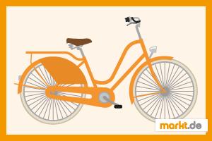 Grafik Citybike