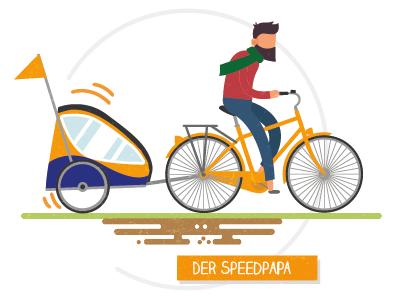 Grafik Speedpapa