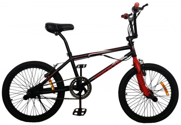 BMX Kinderrad