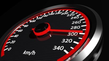 Wie rechnet man knoten in km h um for Geschwindigkeit in knoten