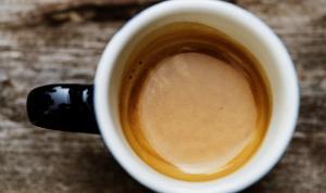 Kaffee Natursektspiele