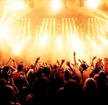 Konzerte In München Marktde