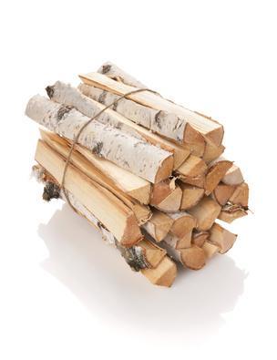 Augen auf beim Holz Handel