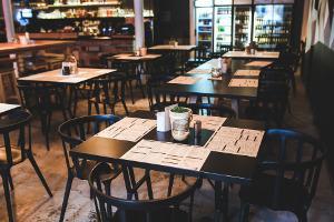 Bild Restaurant