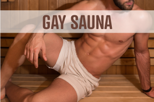 saunaclub hamburg gay escort in berlin