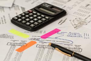Bild Vereinsgründung Steuern