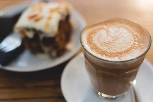 Bild Espresso