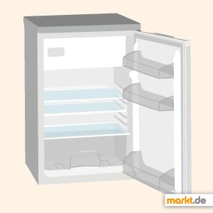 Grafik Kühlschrank