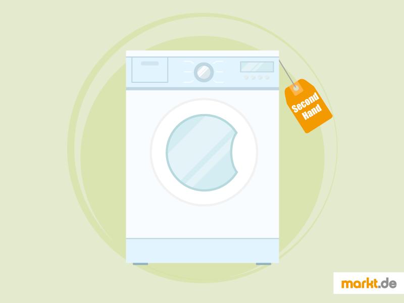 Eine Waschmaschine Erleichtert Heutzutage Den Alltag Vieler Menschen Einfach Klicken Zum Vergrossern