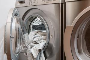 Waschmaschinen und trockner gebraucht kaufen markt