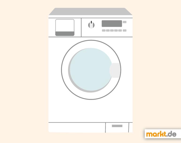 In der heutigen Zeit gehört eine Waschmaschine zur grundlegenden Ausstattung in jedem Haushalt.