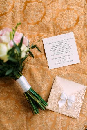 Einladung Hochzeit Inhalt