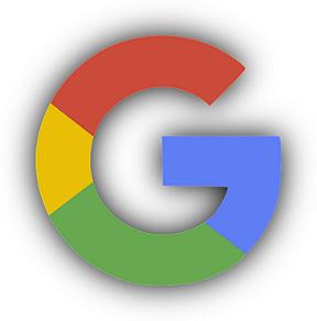 Bild Google