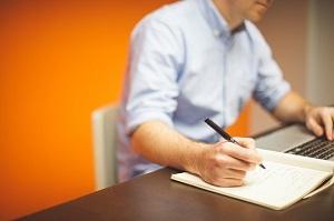 Bild wachsende Nachfrage für die IT Fachkräfte
