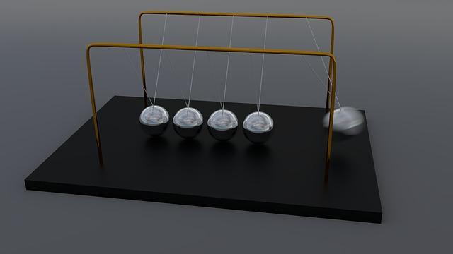 Bild Physik Pendel