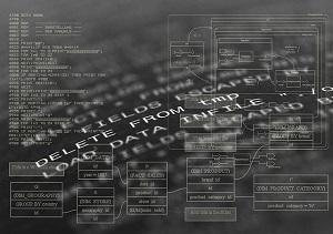 Bild Programmiersprache