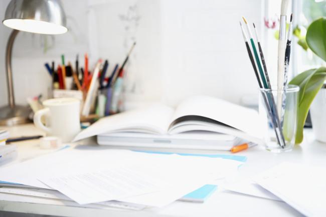 Tipps Fürs Rechnung Schreiben Wie Muss Eine Rechnung Aussehen