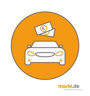 Bild Automobilkaufmann