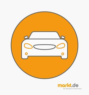 Bild Autoverkäufer