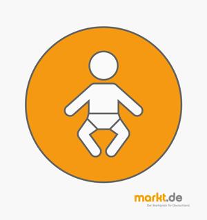 Grafik Babysitter