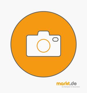 Grafik Fotograf