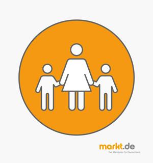 Bild Kinder-Tagesmutter
