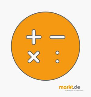 Bild Mathematiker