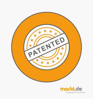 Bild Patentanwalt