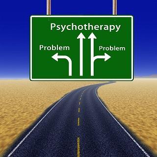 Bild Psychologie