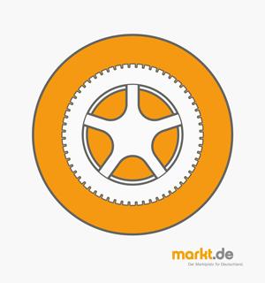 Bild Reifenmonteur