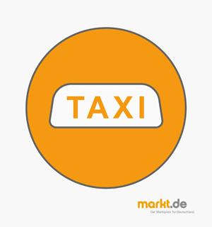Bild Taxifahrer