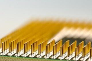 Bild Elektrotechniker