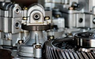 Bild Maschinenbautechniker