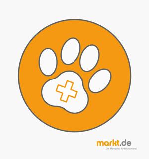Bild Tierarzt