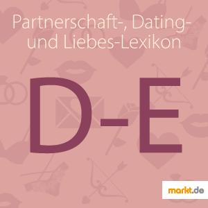 Parkville Dating-Website
