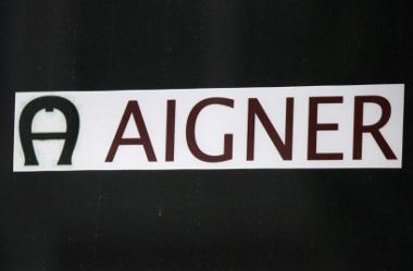 Aigner Logo