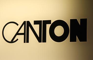 Bild Canton Logo