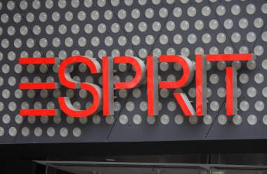 Bild Esprit Logo