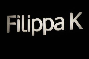 Bild Filippa K