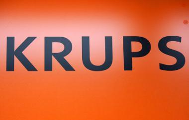 Bild Krups Logo