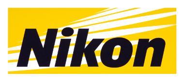 Bild Nikon Logo