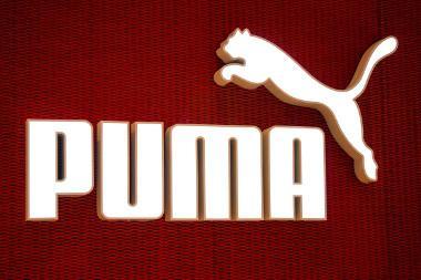 Puma: Kollektionen, Mode, Design und Entwicklung |