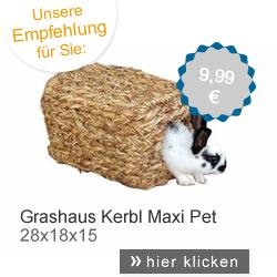 Grashaus Kerbl