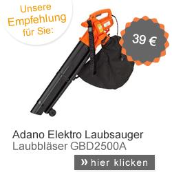 Laubsauger Laubbläser.png