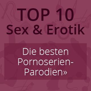 markt de kontakte erotik