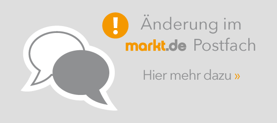 Körpersprache flirt mann are mistaken. Write