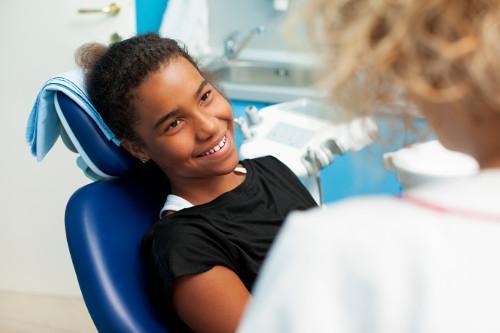 Bild von Zahnzusatzversicherung