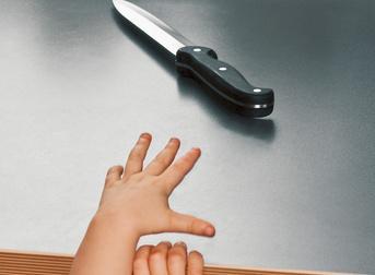 Bild von Aufsichtspflichtverletzung Tagesmutter