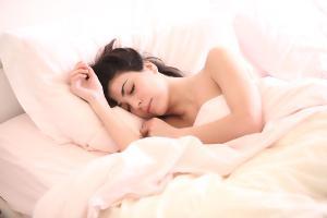 Besser schlafen Kissen